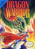 Dragon Warrior (Nintendo Entertainment System)